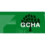 GCHA/